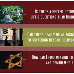 Buddhism_and_Jew_4b293fd89eeff