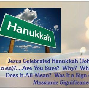 hanukkah-and-jesus