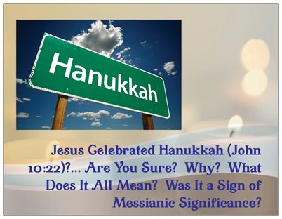 hanukkah-and-jesus